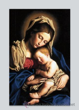 imagenes virgen maria y el niño jesus virgen maria y el nino jesus www pixshark com images
