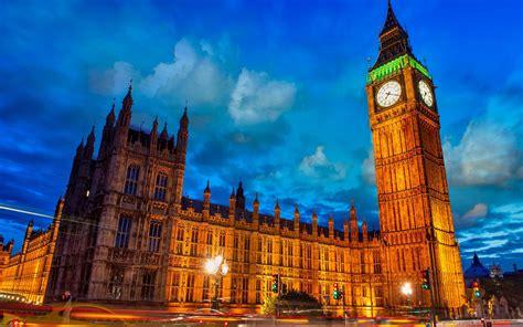 big ben big ben a splendor towering as a landmark of london