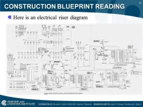 electrical wiring diagrams circuit diagram maker