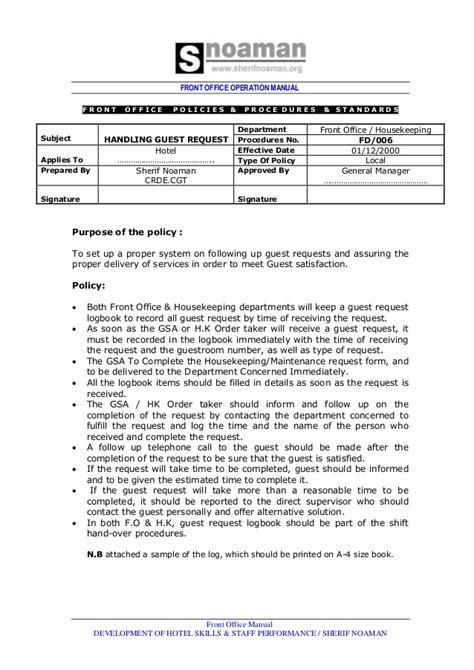 opera resume template very nice resumes social work