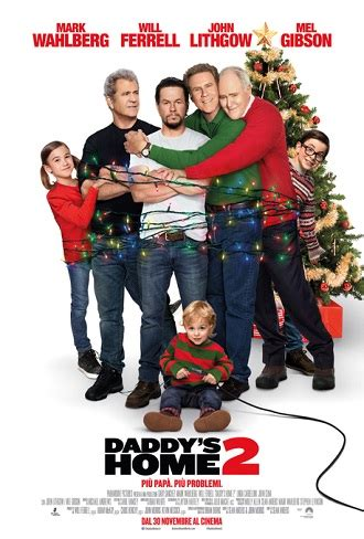 film terbaru usa daddy s home 2 hd 2017 cb01 info film gratis hd