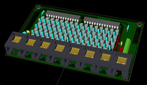 Home Theater Design Tips design for a 10 channel rgb led strip driver