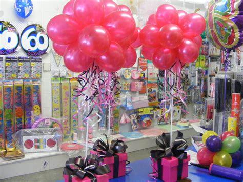 centerpiece 21st birthday ideas pinterest