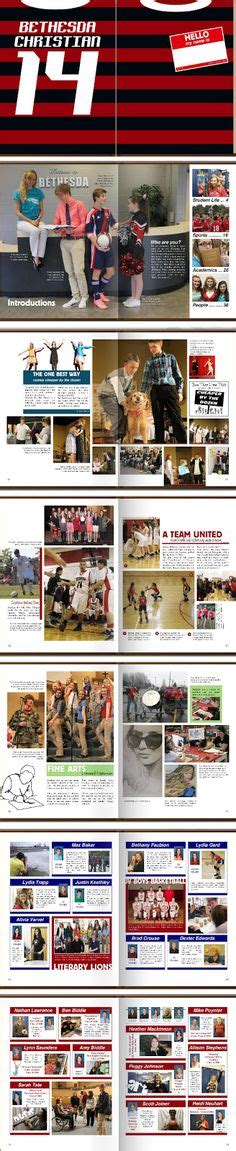 yearbook themes names yearbook on pinterest yearbooks color trends and color