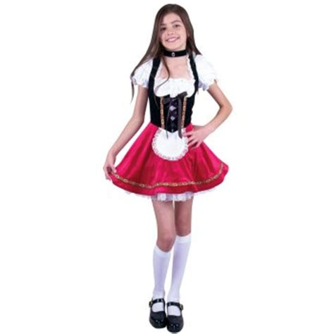 revealing little girl halloween costumes slutty halloween costumes are just too much the groovy mommy