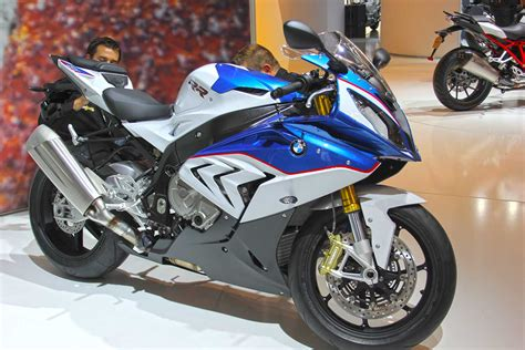 Bmw Motorrad Cologne Germany by Visit Us At The Intermot In Cologne 6 Booth B 8