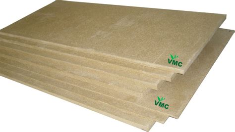 Fireplace Insulation Board by Vermiculite Board China Mainland Other