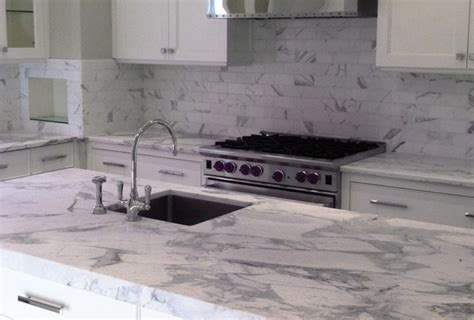 Grey And White Granite Countertops by Series Is Grey The New White