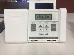 Thermostat   Local Deals on Heating, Cooling & Air in Calgary   Kijiji Classifieds