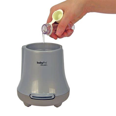 Lg 2009 Home Car Bottle Warmer the years bottle warmer user manual