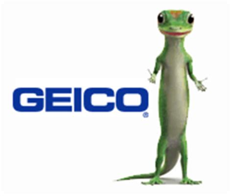 geico home owners insurance the importance of using conversion tracking