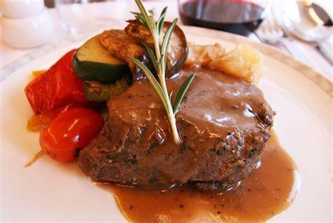 que es layout en gastronomia food cooking around the world gastronom 237 a y c 237 a qu 233