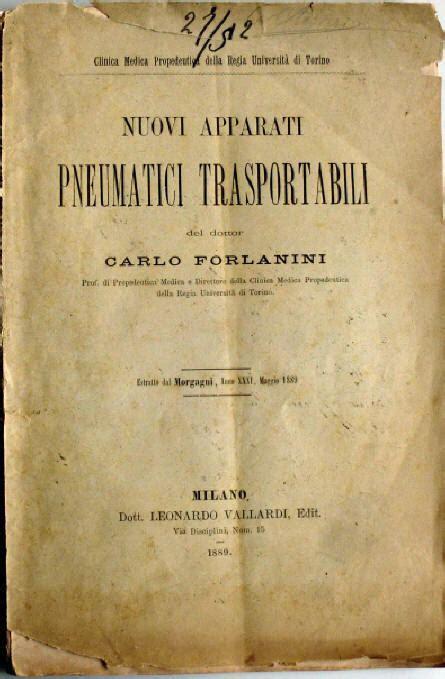pneumologia pavia storia della pneumologia histoire de maladie pulmonaire