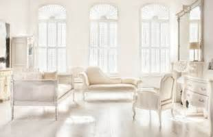 visuelle white beige interior design with french furniture black and contemporary ideas for your dream home