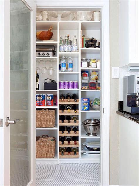 white kitchen pantry cabinet kitchen corner cupboard storage solutions upper cabinet