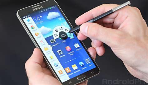 Harga Samsung S8 Bm berapa ringgit kos sebenar sebuah apple iphone x iluminasi