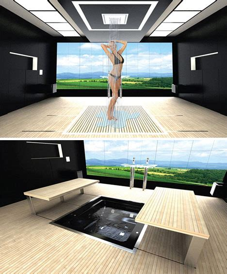 high tech bedroom design planet amusing 12 dynamic bathroom bedroom design
