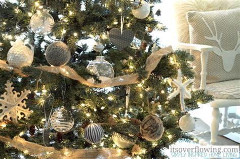 arboles navidad en ikea 161 que entre la navidad colmekids