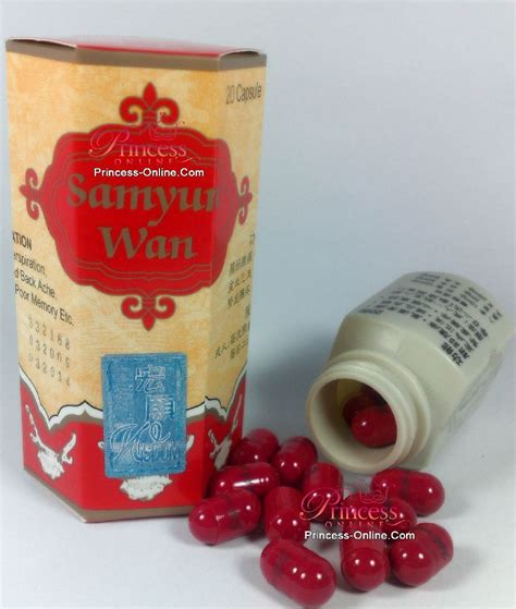 Produk Herbalife Penggemuk Badan jual penggemuk badan sam yun wan samyunwan jogja