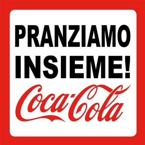 coca cola censurato spot con expo 2015 con mcdonald s coca cola e ferrero perch 233