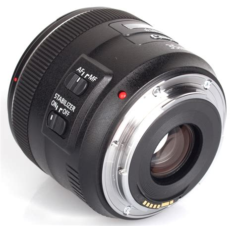 Canon Ef 35mm F 2 canon ef 35mm f 2 is usm lens review