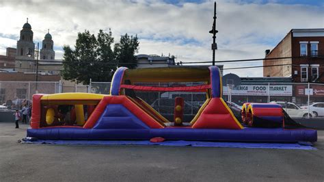 Bounce House Rentals Nj 28 Images Bouncer Rentals In
