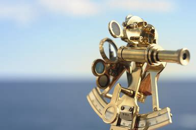 How To Find On Gps How To Find Your Way Without Gps Celestial Navigation