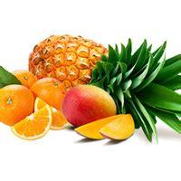 Jine Pineapple Orange Mango orange mango twist recipe all the flavors