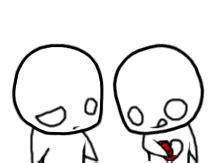 gif de amor no correspondido archivo imagenes animadas imagenes de amor animadas