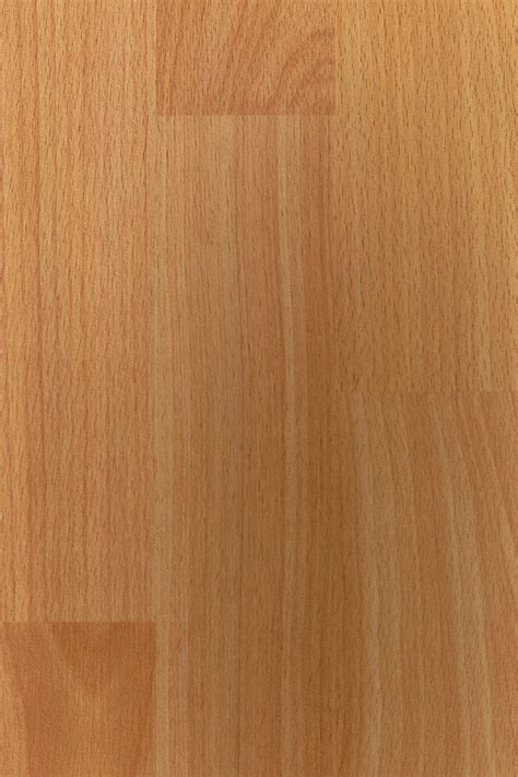 laminate flooring what laminate flooring