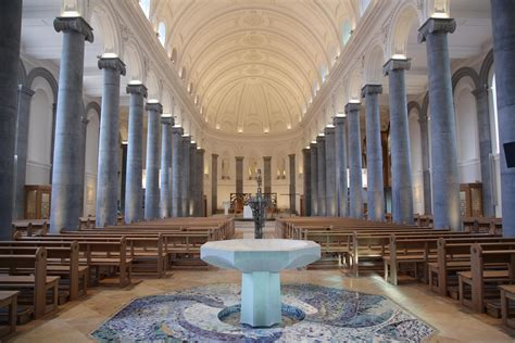 st s st mel s reopens today for time in five years catholicireland