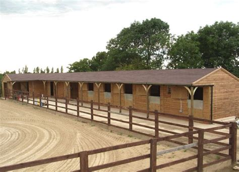 301 best images about horse barn on pinterest saddle shape layout felt shingles equestrian buildings