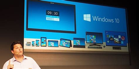 most up to date windows 10 version windows 10 features release date what s new huffpost uk