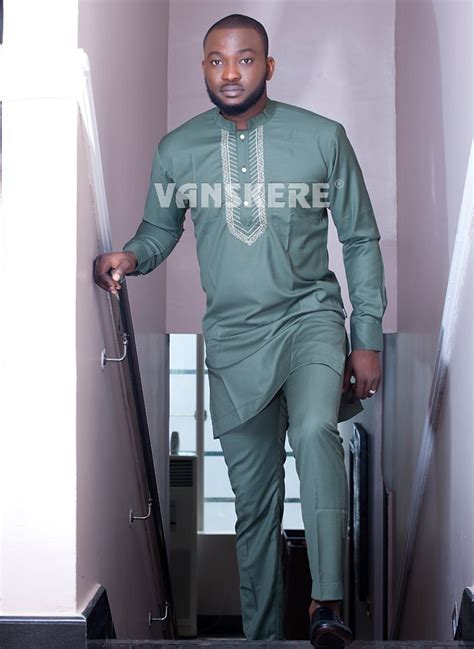 senator styles for men senator suits 1 fashion and lifestyle blog