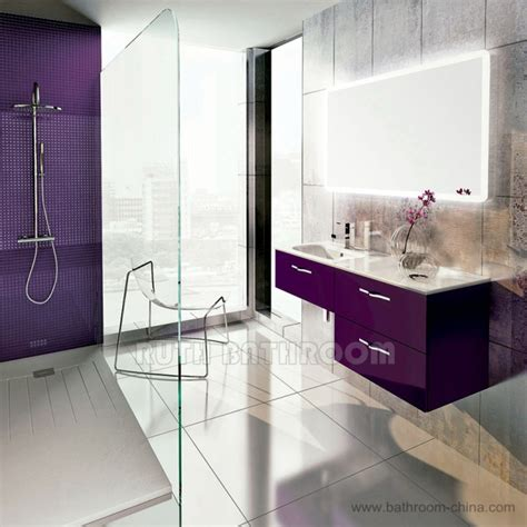 Bathroom Cabinet Manufacturers by Pvc Bathroom Vanity China Bath Vanities Manufacturer And
