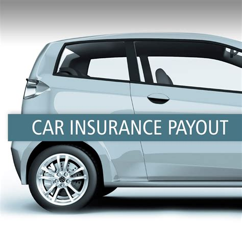gap insurance providers gap insurance the ins and outs progressive