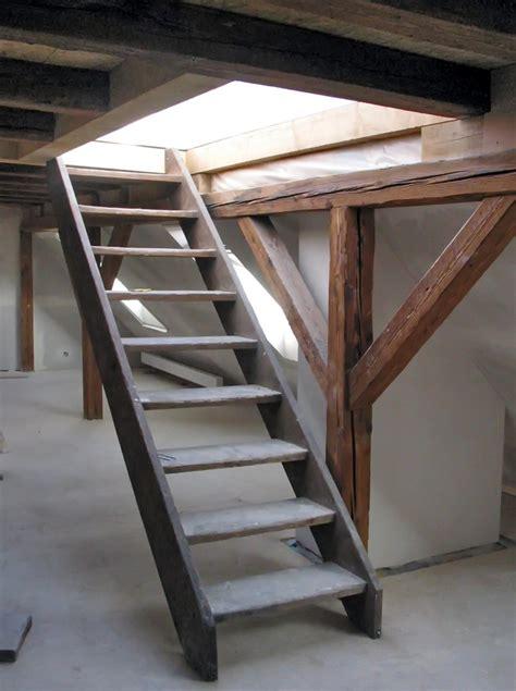 teppiche 4x5m dachluke mit treppe 1581 28 images dachluke mit treppe