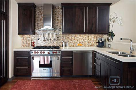 kitchen kitchen in palm desert palm desert kitchen contemporary los angeles by emily lamarque design studio