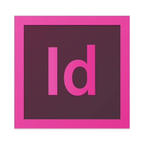 indesign logo svg indesign cs6 vector logo eps logoeps