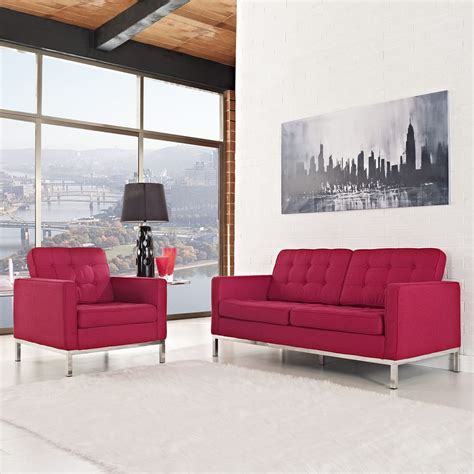 t and t furniture modern glamour furniture stores