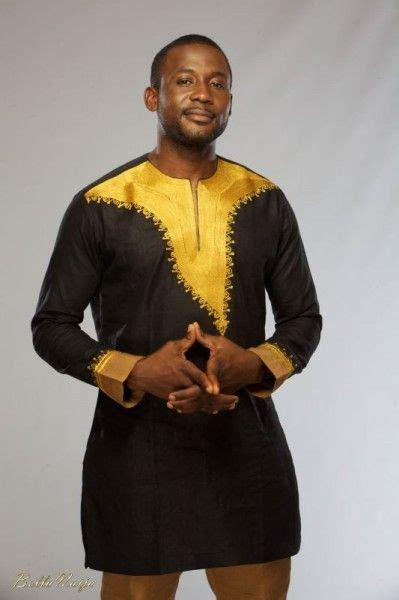 brocade styles for men 17 best images about nigerian styles for men on pinterest