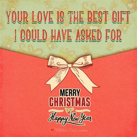 christmas love messages  christmas love quotes