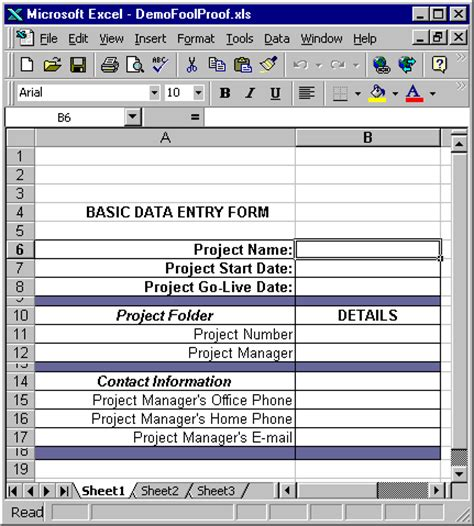 excel data entry form template 2010 excel data entry template exle data entry cv template
