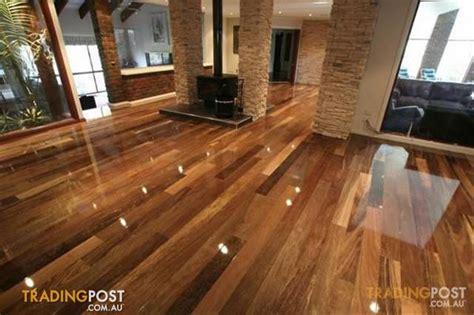 top 28 linoleum flooring qld broaden your knowledge