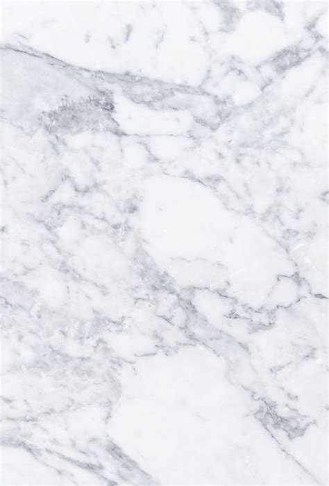 marble wallpaper hd ideas  pinterest