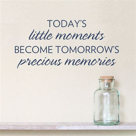 Dillards Kitchen Canisters todays quote 28 images today s quote the bigi office