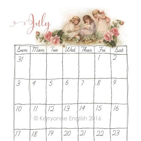 free printable planner art more free printables for the 2016 planner shabby art