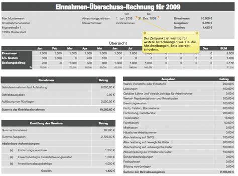 Rechnung Kleinunternehmer Ohne Ust Einnahmen 220 Berschuss Rechnung 2009 Ohne Ust Numbersvorlagen De