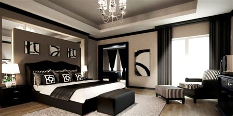 blue gray schlafzimmer paint bedroom designs bedroom blue gray paint colors