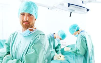 operating room assistant salary when being in the operating room you to the doctor the right utencils for the